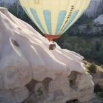 Kapadokya balloons, (4)