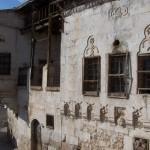 Lilian's huis buitenaanzicht (11)