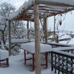 Tafana winter (19)
