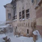 lilian winter 2008 042